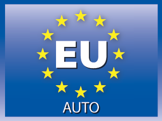EU Auto Group